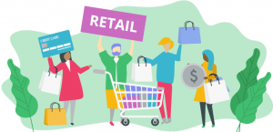 Importance of billing software for retail shops
